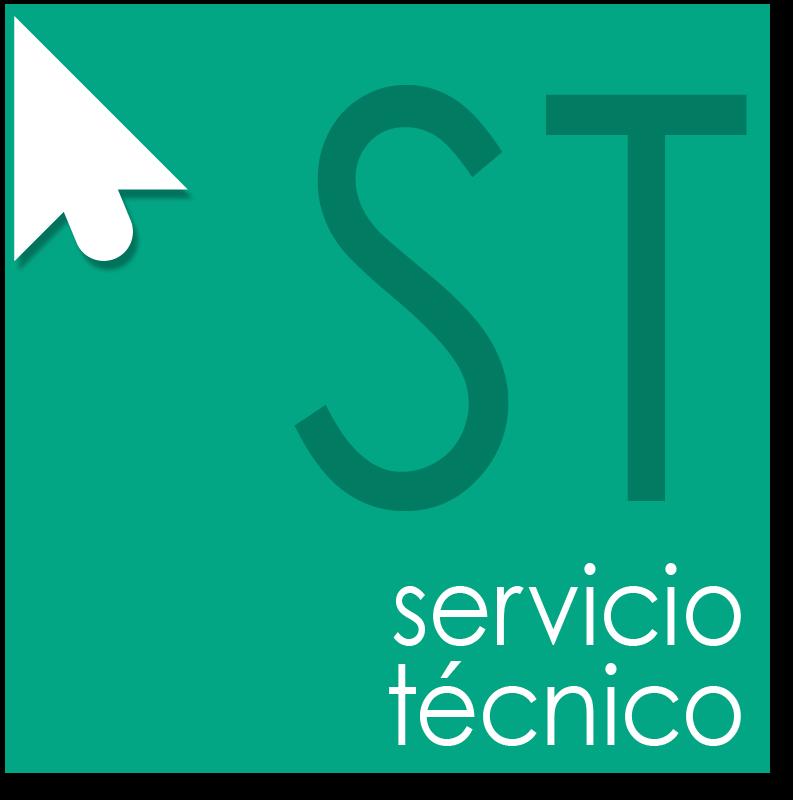servicios-informaticos-clicbotonderecho-servicio-tecnico