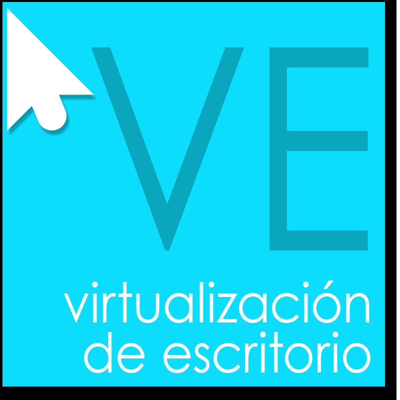 servicios-informaticos-clicbotonderecho-virtualizacion-escritorio