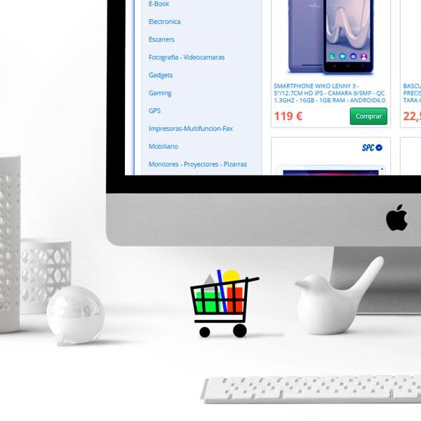 tiendas-on-line
