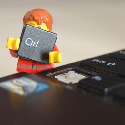 mantenimiento-informatico-servicios-informaticos-clicbotonderecho