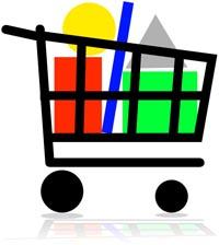 tienda online url hosting
