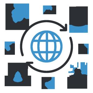 clic-boton-derecho-comunicacion-online