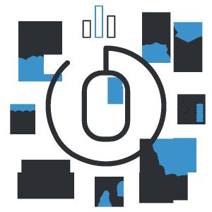 clic-boton-derecho-servicios-informaticos