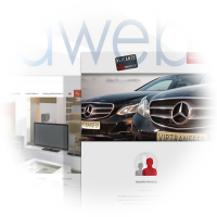diseno-creacion-paginas-web