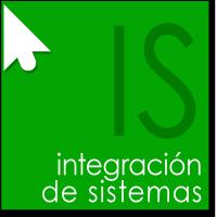 servicios-informaticos-clicbotonderecho-integracion