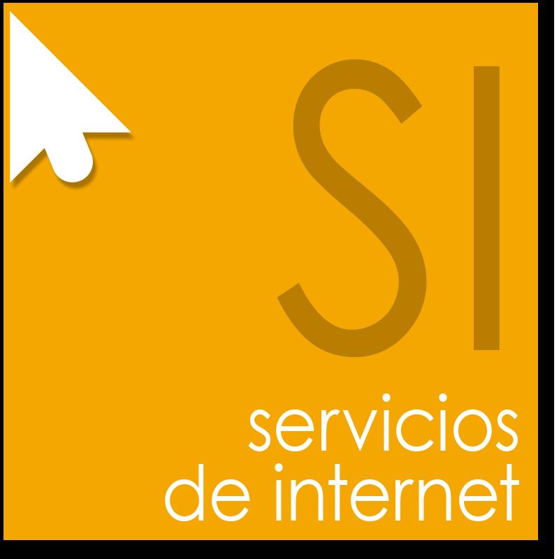 servicios-informaticos-clicbotonderecho-internet