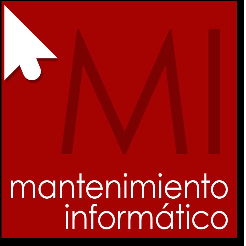 servicios-informaticos-clicbotonderecho-mantenimiento