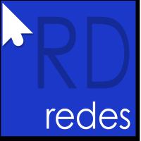 servicios-informaticos-clicbotonderecho-redes