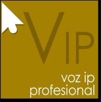 servicios-informaticos-clicbotonderecho-voz-ip