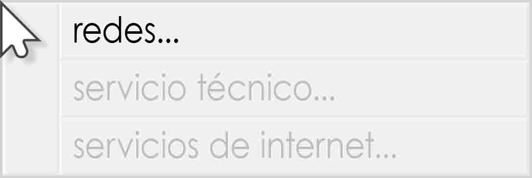 servicios-informaticos-redes-clicbotonderecho