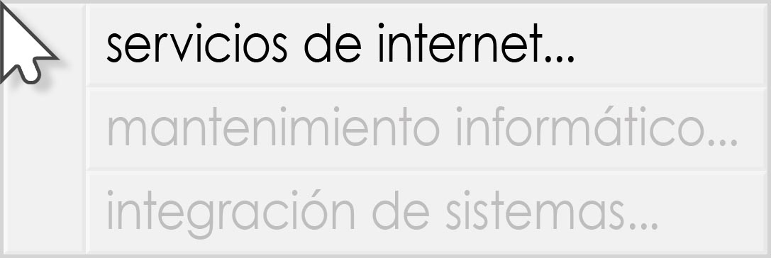 servicios-informaticos-servicios-de-internet-clicbotonderecho