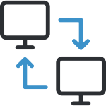 virtualizacion-de-escritorio