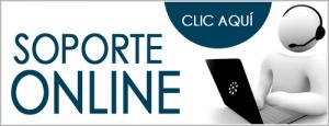 soporte-online