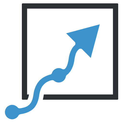 clic-boton-derecho-comunicacion-online-campana-adwords